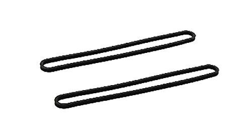 FoodSaver Tilia Pro II Replacement Gaskets Parts Kit