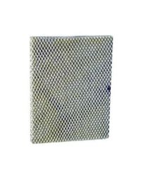 Replacement Humidifier Furnace Filter For Aprilaire A35 A ...