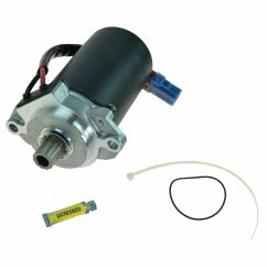 2001 Saturn Sl2 Wiring Diagram Three Branches Of Government Car Toyskids Co Oem 19257875 Electric Power Steering Motor Pump For Chevy Only 2005 Vue