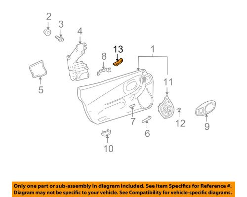 small resolution of details about 97 04 c5 corvette drivers door window mirror lock memory switch 19209381