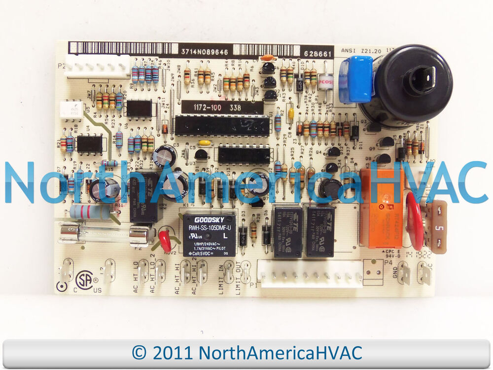 With Control Board Wiring Diagram On 12v Refrigerator Wiring Diagram