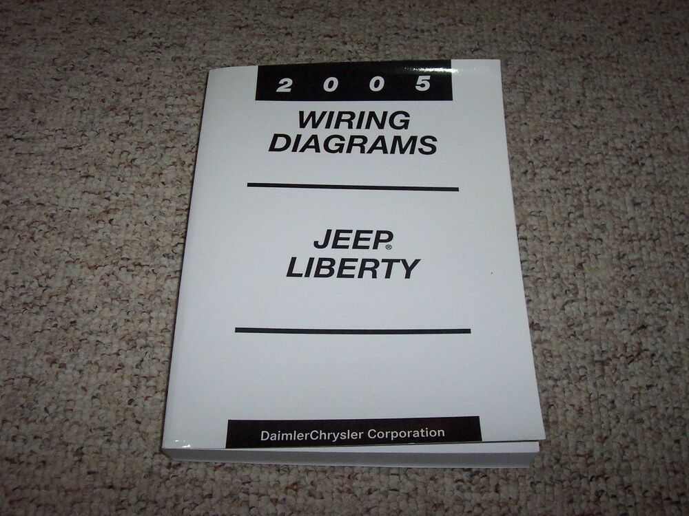 Jeep Liberty Wiring Diagram Furthermore Jeep Liberty Wiring Diagram