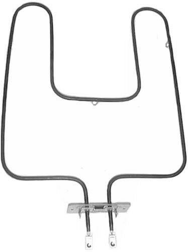 Range Oven Element Bake Unit Heating Element for GE