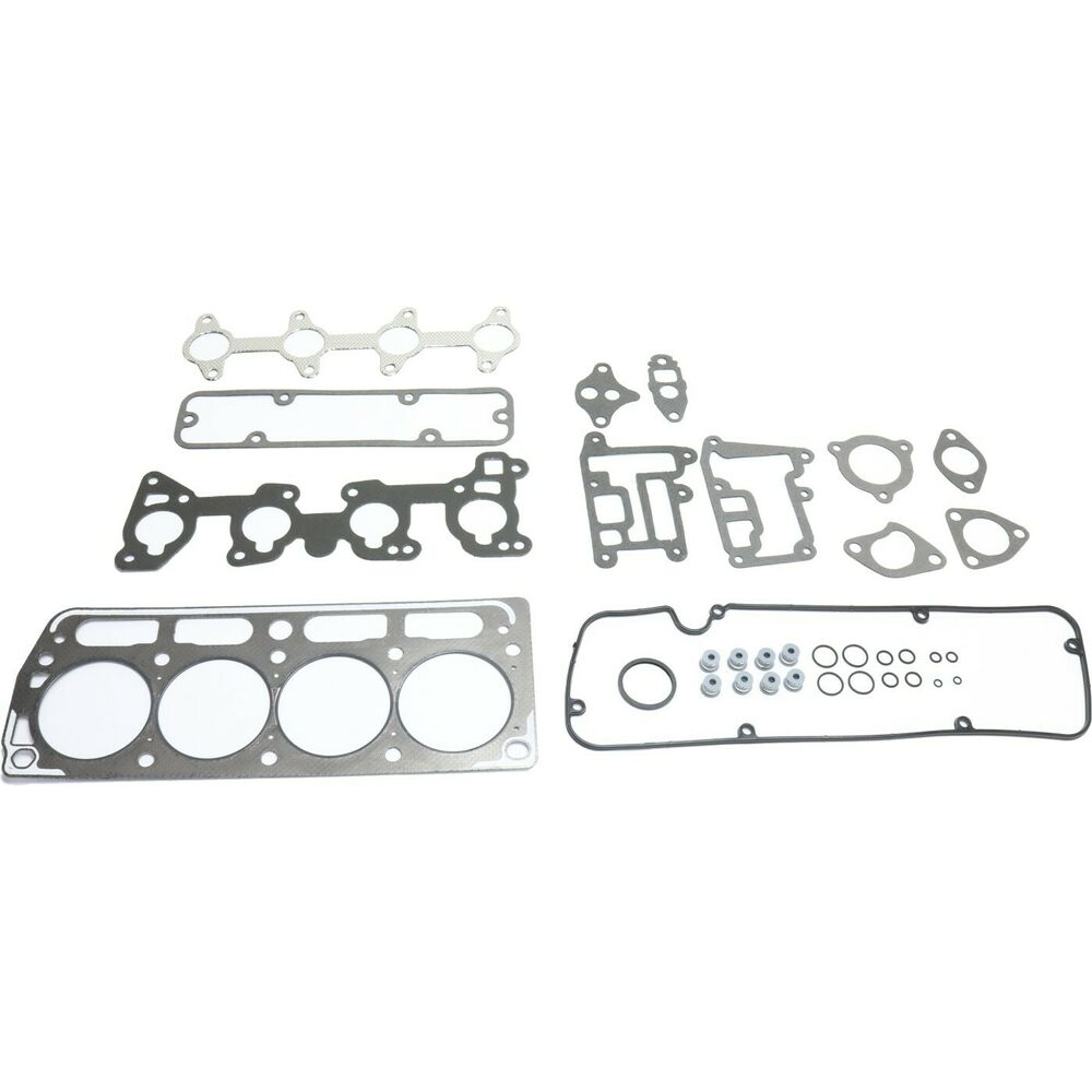 Head Gasket Set Fits 94-97 Chevy GMC S10 Sonoma Hombre 2