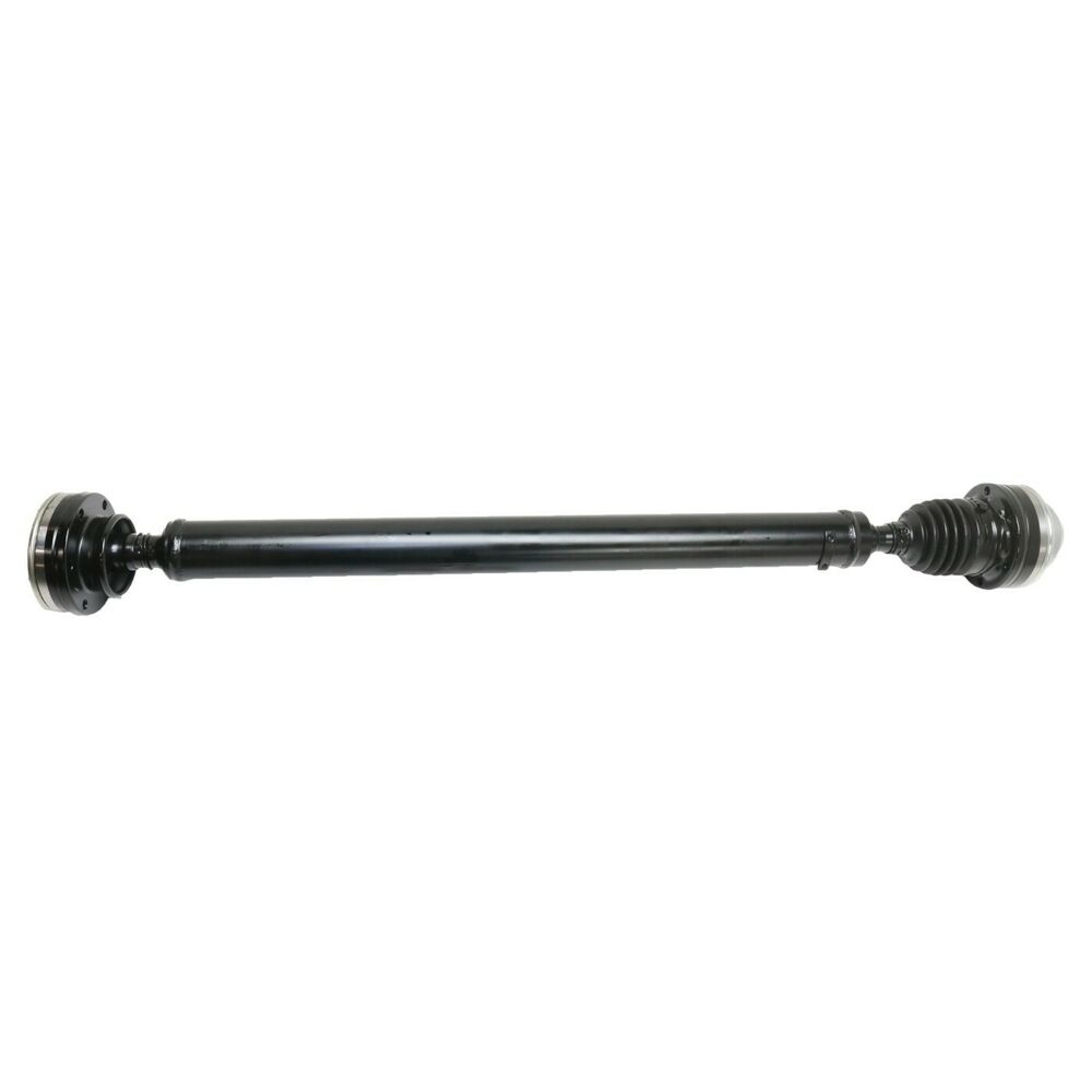 New Driveshaft Front Jeep Grand Cherokee 1999-2001