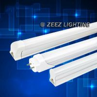 T5/T8 White LED Linear Tube Light Bulb 2FT/3FT/4FT