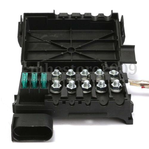 small resolution of for vw jetta golf mk4 1999 2004 beetle fuse box battery 2012 vw jetta fuse box diagram 2012 vw jetta fuse box diagram