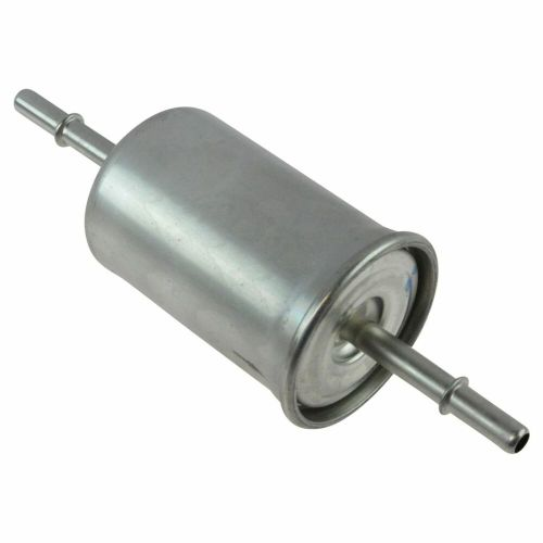 small resolution of details about motorcraft fg1114 fuel filter in line for crown vic grand marquis town car