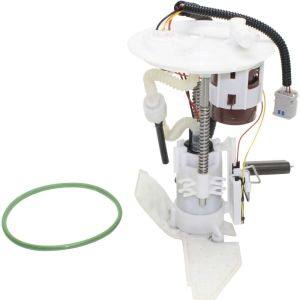 Fuel Pump For 20042005 Ford Explorer Mercury Mountaineer