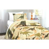 Best 28+ - Boys Comforter Sets Beds - teen boy bedding ...