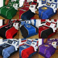 Basketball Bedding Twin