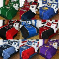 Basketball Bedding Twin | All Basketball Scores Info