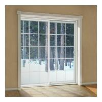 Sliding Gliding Patio Door 60x80 ANDERSEN Perma Shield ...