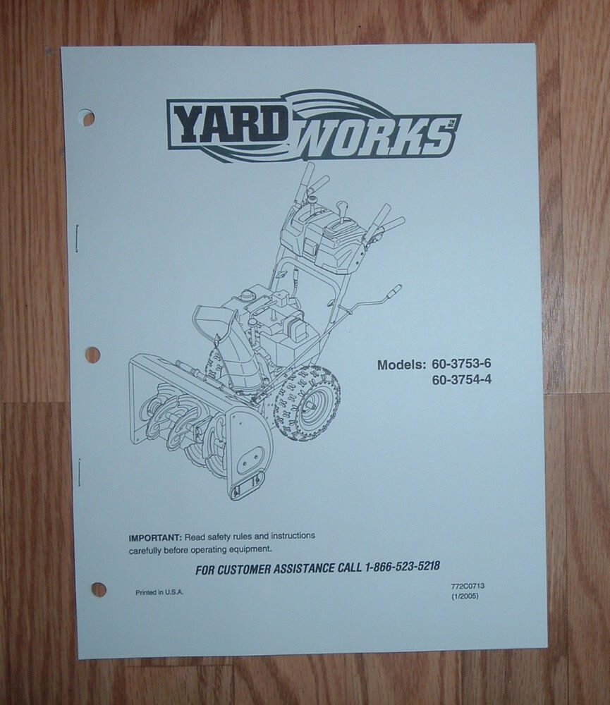Diagram And Parts List For Mtd Ridingmowertractorparts Model