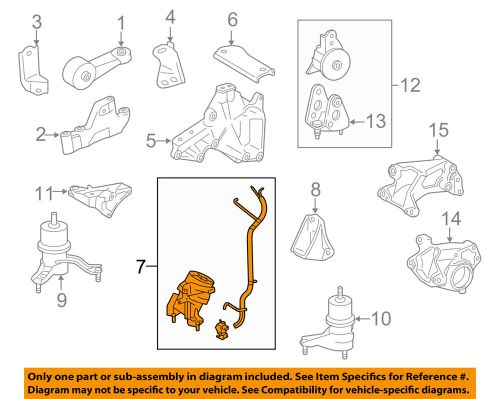 small resolution of toyota venza engine diagram wiring library 4 cylinder engine diagram toyota oem 09 15 venza engine