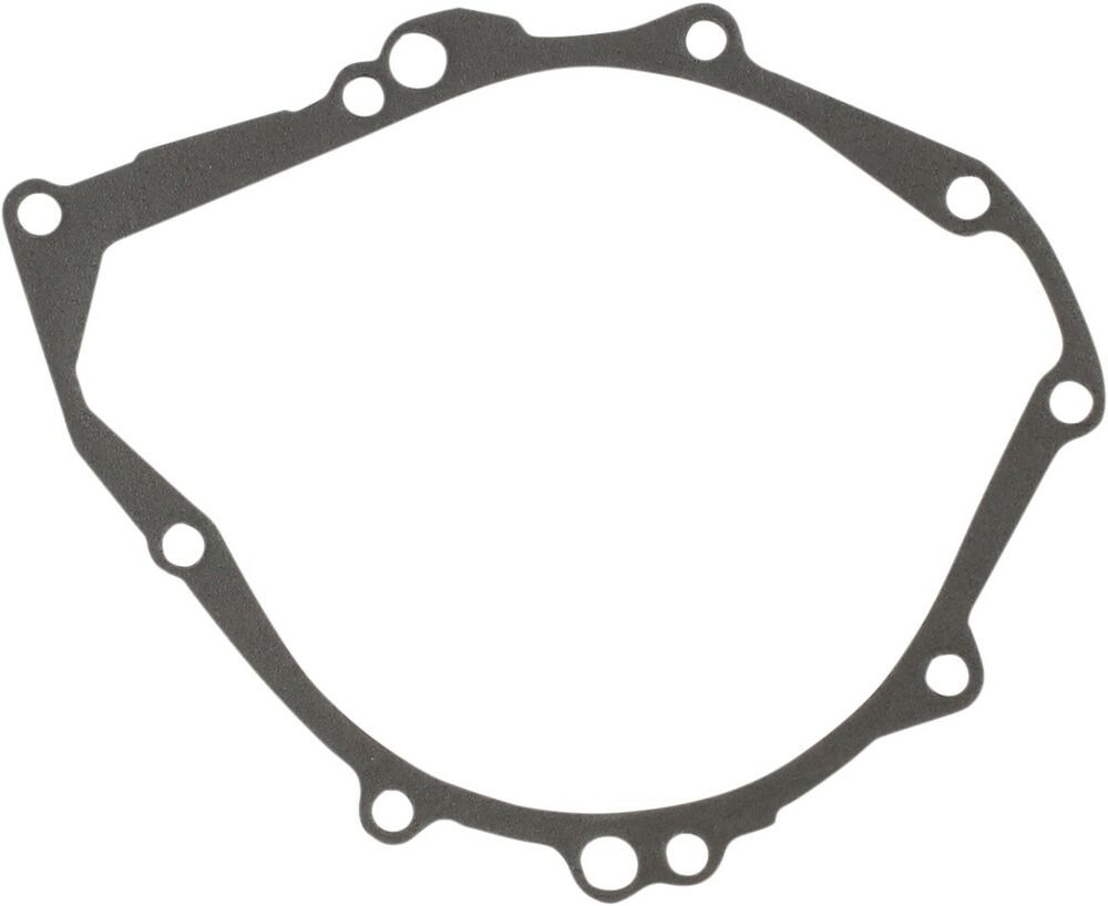 Cometic Stator Cover Engine Gasket For 99-17 Suzuki