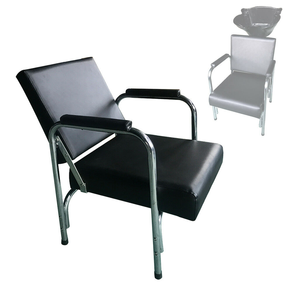 all purpose salon chairs ergonomic upright chair barber shop auto recline beauty spa shampoo details about hair styling