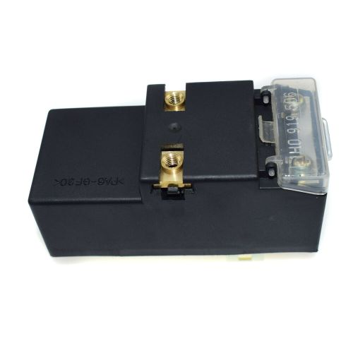 small resolution of details about cooling fan switch relay radiator for 92 93 94 vw golf jetta corrado 1h0919506