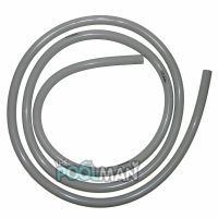 Polaris Pool Cleaner D45 Feed Hose 10' White Part# D