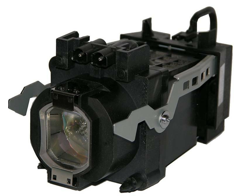 Philips Lamp for Sony models KDF