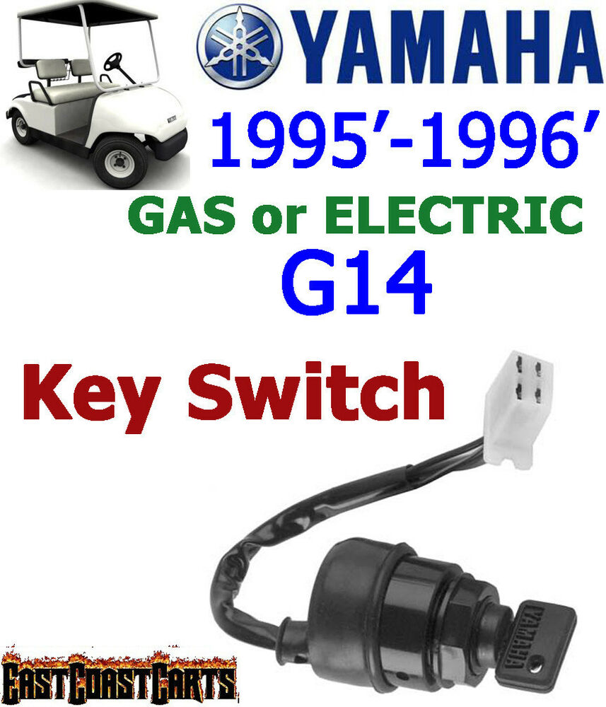 1995 yamaha g14 wiring diagram plot for julius caesar golf cart best library gas and electric key switch with g1 harness