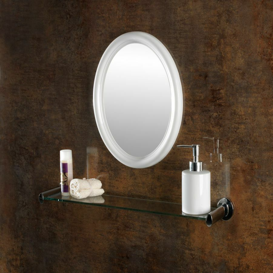 Quick Safe Easy Plastic Wall Hanging Bathroom Sink Home