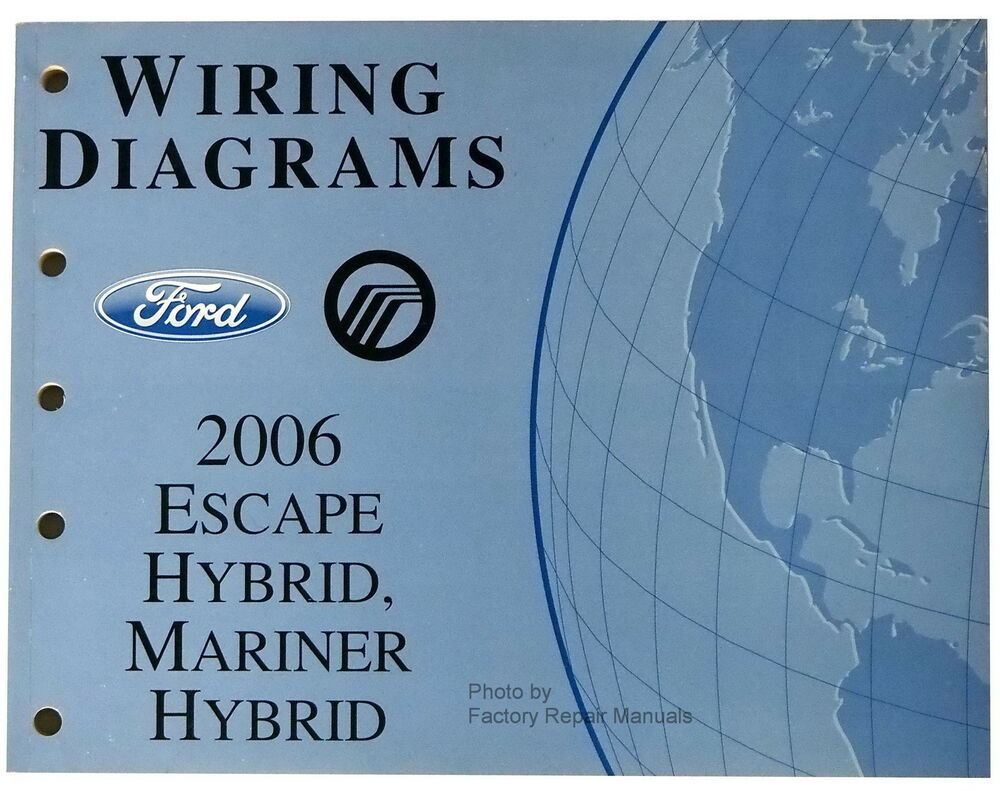 Liter Ford Engine Wiring Diagram Free Download Wiring Diagram