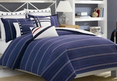 Sailing Boat Bedding Ebay