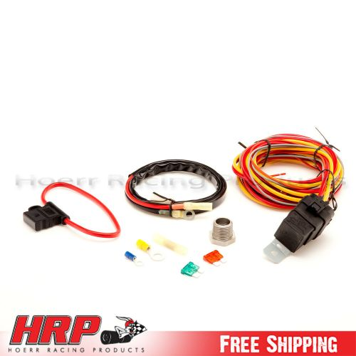 small resolution of e power window wiring diagram images 3d printer r s wiring diagram further volvo s60 wiring diagram
