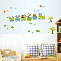 100 Wall Decorations For Nursery Baby Nursery Wall Art ...