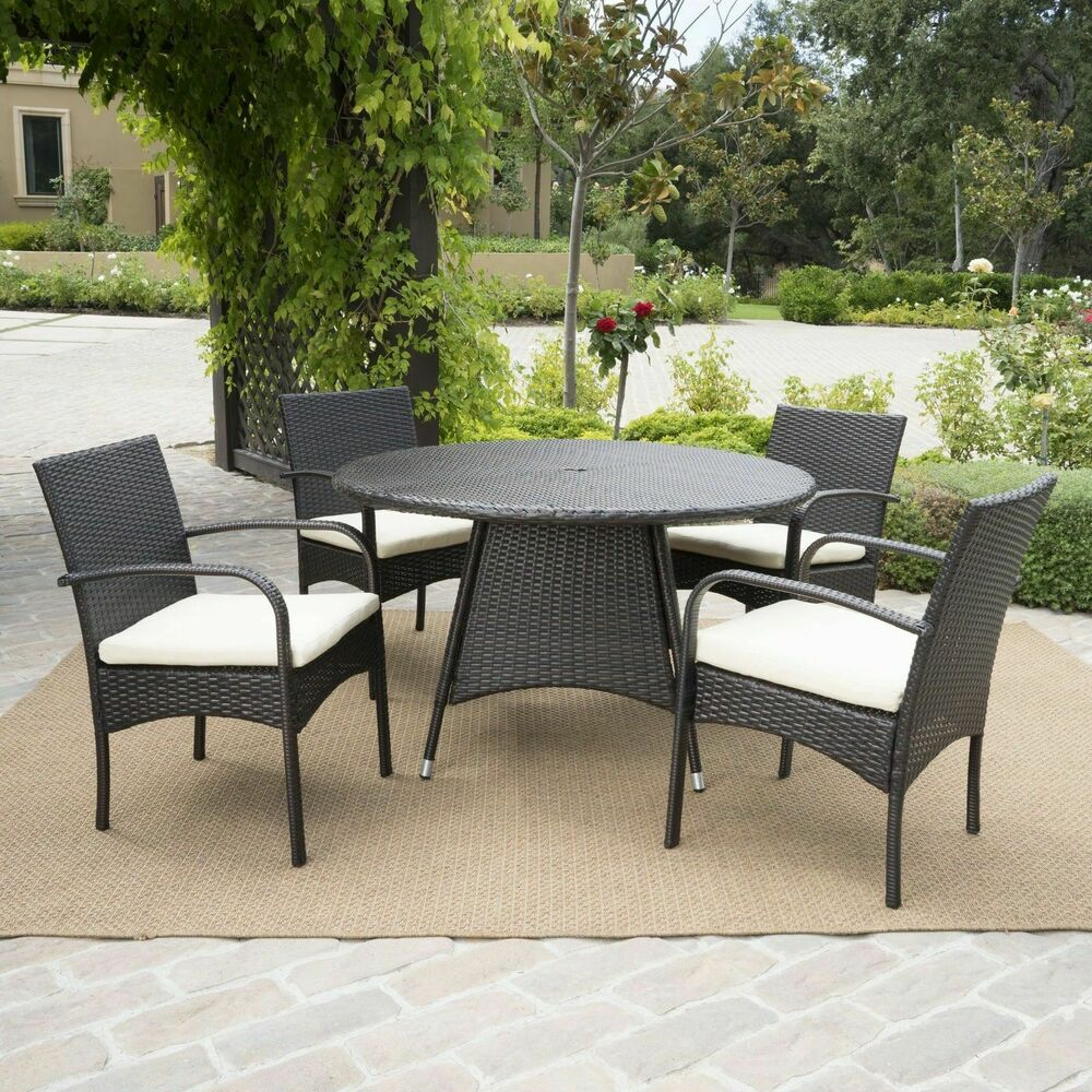 outdoor wicker patio furniture sets year of clean water rh yearofcleanwater org