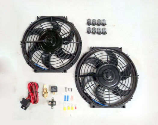Automatic Fan Controller Based On Temperature Report On Automatic Fan