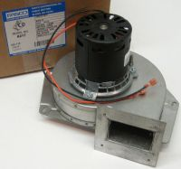 A217 Fasco Furnace Draft Inducer Motor fits Lennox 7021