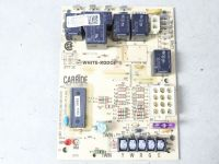 White Rodgers PCBBF110 Furnace Control Circuit Board 50T55 ...