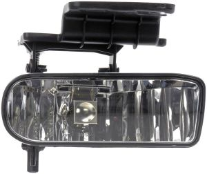 Fog Light Assembly Dorman 923839 fits 9902 Chevrolet