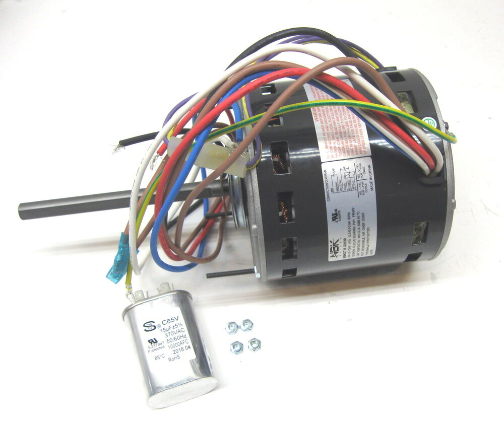Wiring Diagram Also 3 Wire Fan Motor Wiring Diagram Together With