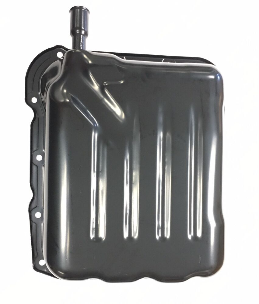 Genuine Mitsubishi Automatic Transmission Oil Pan Lancer