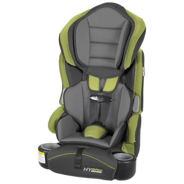 Baby Trend Hybrid Lx 3-in-1 Car Seat - Sublime Model