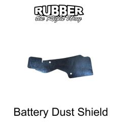 details about 1994 1995 1996 1997 1998 1999 2000 chevy gmc suburban tahoe battery dust shield [ 1000 x 1000 Pixel ]