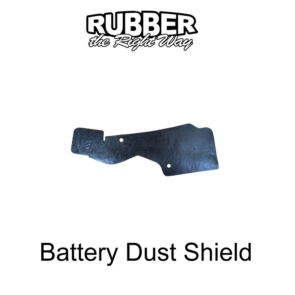 hight resolution of details about 1994 1995 1996 1997 1998 1999 2000 chevy gmc suburban tahoe battery dust shield