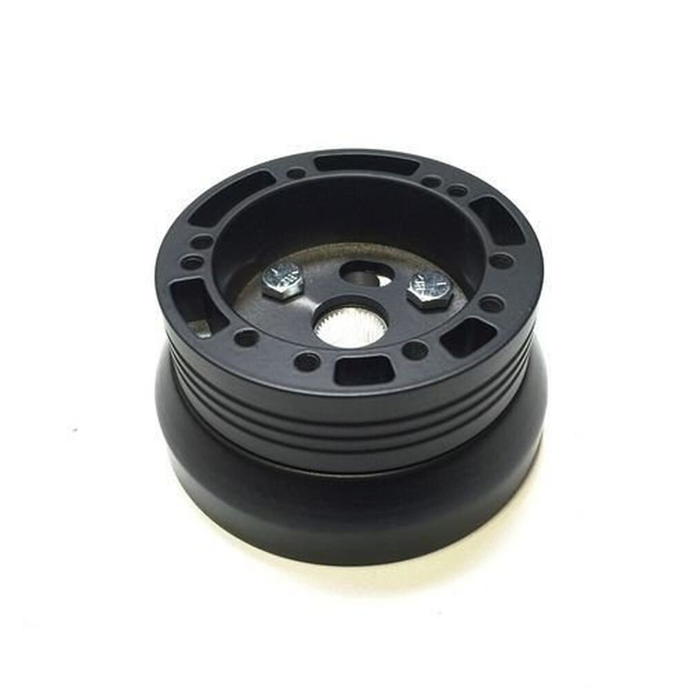 hight resolution of details about 1972 1973 jeep commando black steering wheel adapter grant forever sharp