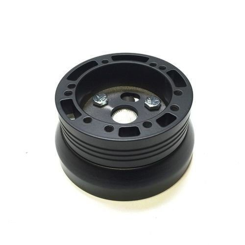 small resolution of details about 1972 1973 jeep commando black steering wheel adapter grant forever sharp