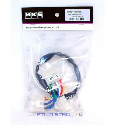 details about hks turbo timer harness mt 1 for eclipse stealth 3000gt talon galant 4103 rm001 [ 1000 x 1000 Pixel ]