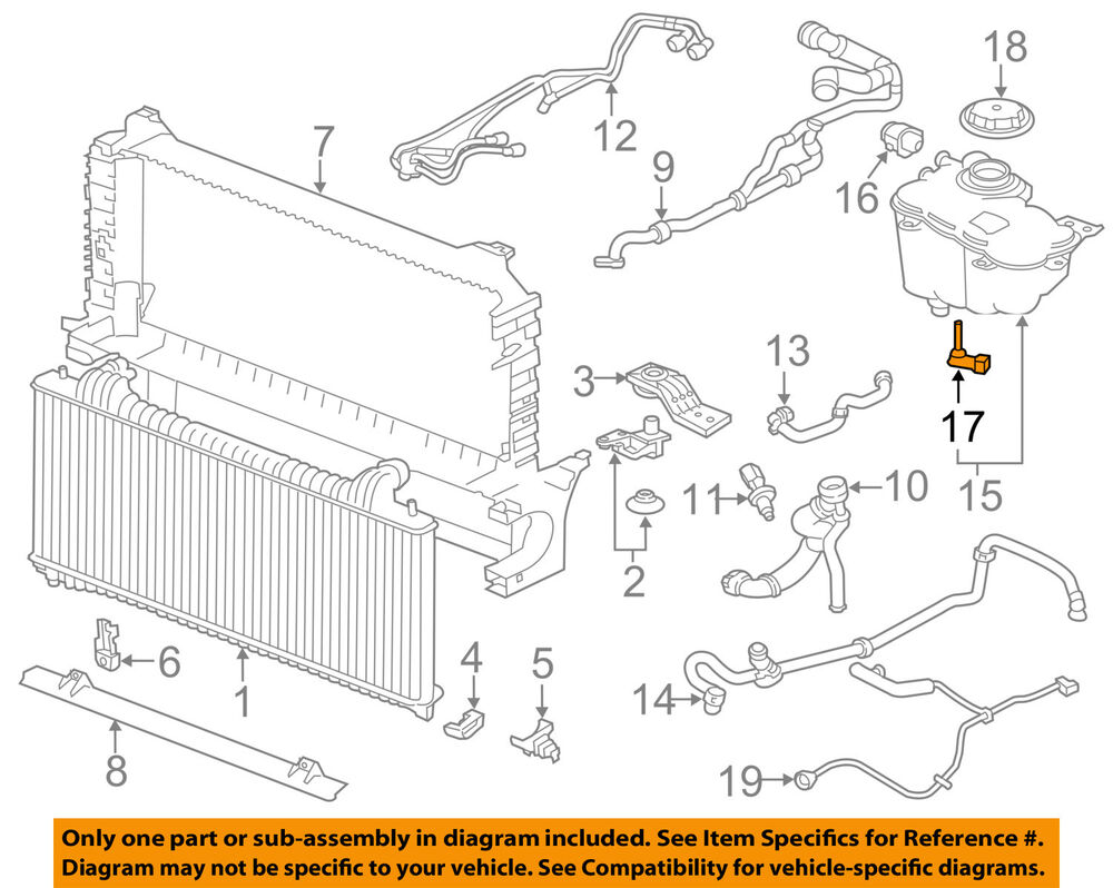 medium resolution of 2009 jaguar xf engine diagram wiring diagram advance jaguar oem 10 15 xf cooling system coolant