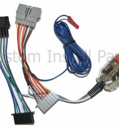 2000 jeep grand cherokee laredo 4 0l wire harness c1 connector [ 1000 x 819 Pixel ]