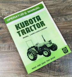 operator s can help our gl 4500s gl5500s high quality reproduction factory from oem original manufacturer kubota gl6500s operator manual  [ 1000 x 1000 Pixel ]