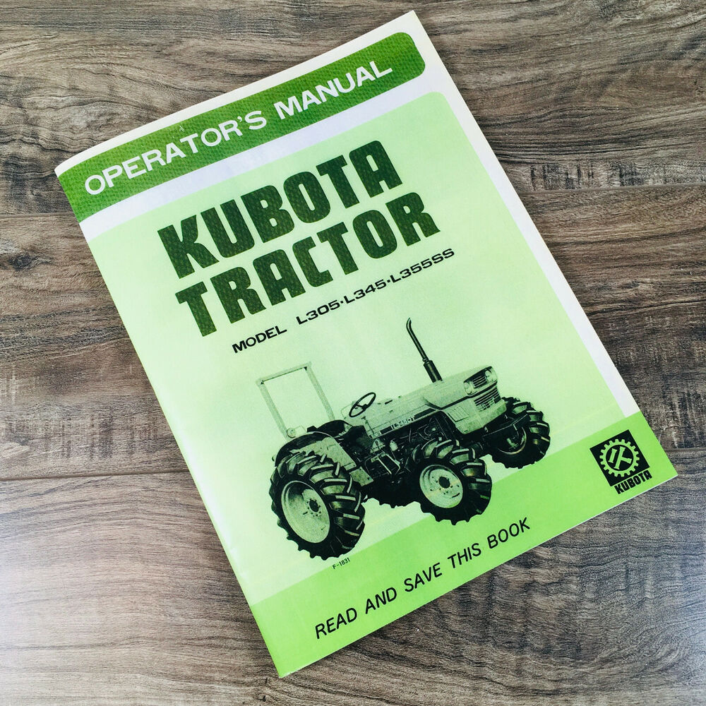 hight resolution of operator s can help our gl 4500s gl5500s high quality reproduction factory from oem original manufacturer kubota gl6500s operator manual