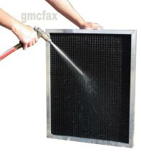 Washable Furnace Filter Electrostatic Air Filter