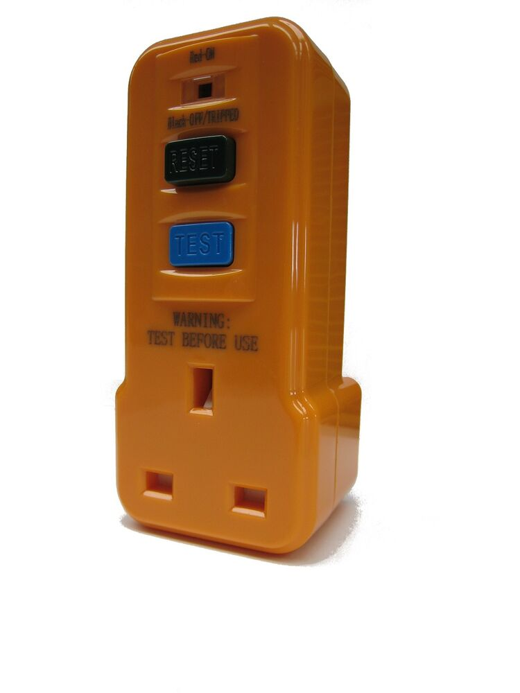 Circuit Breaker Safety Switch Safety Switch