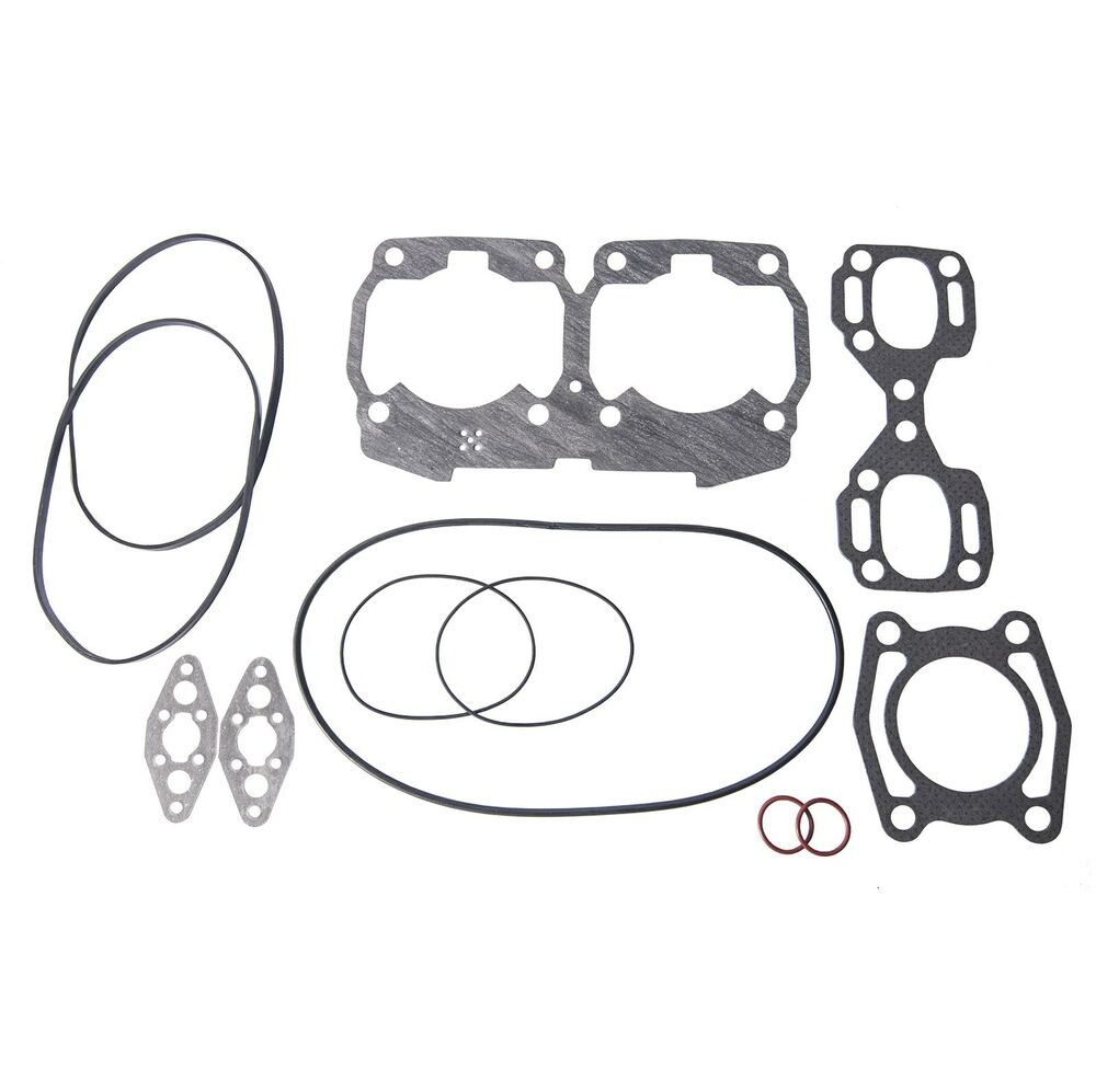 SeaDoo Top End Gasket Kit 787/800 GSX GTX XP SPX